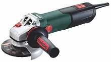 УШМ Metabo WЕV 15-125 Quick Limited Edition
